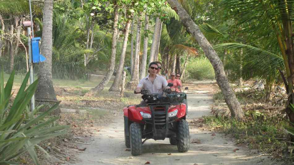 costa_rica_quad_biking